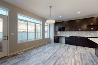 Photo 18:  in Edmonton: Zone 56 House for sale : MLS®# E4220214