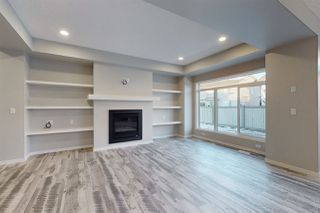 Photo 11:  in Edmonton: Zone 56 House for sale : MLS®# E4220214