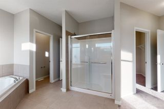 Photo 33:  in Edmonton: Zone 56 House for sale : MLS®# E4220214