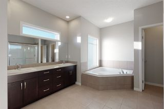 Photo 32:  in Edmonton: Zone 56 House for sale : MLS®# E4220214