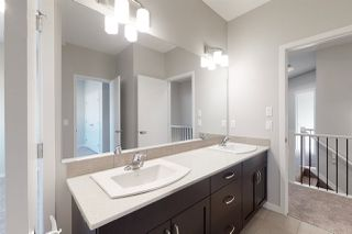 Photo 21:  in Edmonton: Zone 56 House for sale : MLS®# E4220214