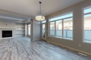 Photo 15:  in Edmonton: Zone 56 House for sale : MLS®# E4220214