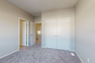 Photo 27:  in Edmonton: Zone 56 House for sale : MLS®# E4220214
