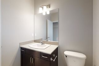 Photo 3:  in Edmonton: Zone 56 House for sale : MLS®# E4220214