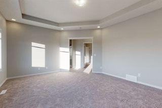 Photo 31:  in Edmonton: Zone 56 House for sale : MLS®# E4220214