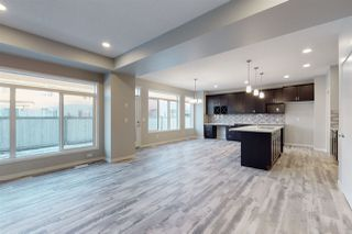 Photo 6:  in Edmonton: Zone 56 House for sale : MLS®# E4220214