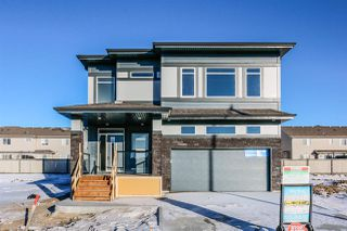 Photo 1:  in Edmonton: Zone 56 House for sale : MLS®# E4220214