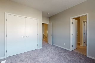 Photo 25:  in Edmonton: Zone 56 House for sale : MLS®# E4220214