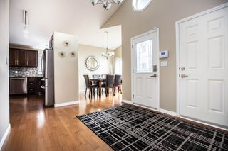 Photo 3: 8 Copperstone Crescent in Winnipeg: Southland Park Single Family Detached for sale (2K)