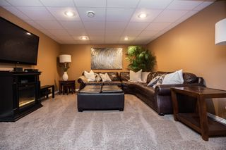 Photo 28: 8 Copperstone Crescent in Winnipeg: Southland Park Single Family Detached for sale (2K)