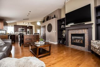 Photo 15: 8 Copperstone Crescent in Winnipeg: Southland Park Single Family Detached for sale (2K)