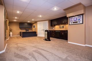 Photo 30: 8 Copperstone Crescent in Winnipeg: Southland Park Single Family Detached for sale (2K)