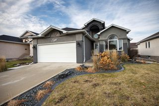 Photo 41: 8 Copperstone Crescent in Winnipeg: Southland Park Single Family Detached for sale (2K)