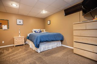 Photo 35: 8 Copperstone Crescent in Winnipeg: Southland Park Single Family Detached for sale (2K)