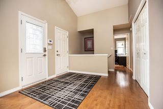 Photo 2: 8 Copperstone Crescent in Winnipeg: Southland Park Single Family Detached for sale (2K)