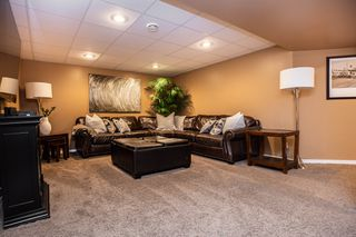 Photo 27: 8 Copperstone Crescent in Winnipeg: Southland Park Single Family Detached for sale (2K)