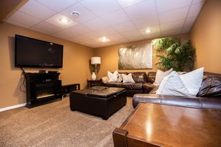 Photo 29: 8 Copperstone Crescent in Winnipeg: Southland Park Single Family Detached for sale (2K)