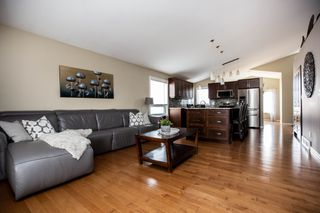 Photo 14: 8 Copperstone Crescent in Winnipeg: Southland Park Single Family Detached for sale (2K)