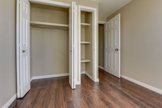 Photo 8: 122 MAYFAIR Mews in Edmonton: Zone 02 Townhouse for sale : MLS®# E4221714