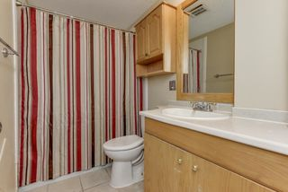 Photo 17: 122 MAYFAIR Mews in Edmonton: Zone 02 Townhouse for sale : MLS®# E4221714