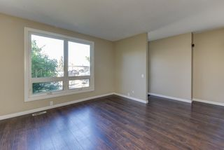 Photo 1: 122 MAYFAIR Mews in Edmonton: Zone 02 Townhouse for sale : MLS®# E4221714
