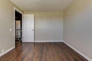Photo 11: 122 MAYFAIR Mews in Edmonton: Zone 02 Townhouse for sale : MLS®# E4221714