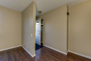 Photo 9: 122 MAYFAIR Mews in Edmonton: Zone 02 Townhouse for sale : MLS®# E4221714
