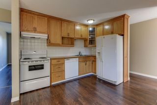 Photo 14: 122 MAYFAIR Mews in Edmonton: Zone 02 Townhouse for sale : MLS®# E4221714