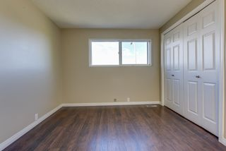 Photo 10: 122 MAYFAIR Mews in Edmonton: Zone 02 Townhouse for sale : MLS®# E4221714