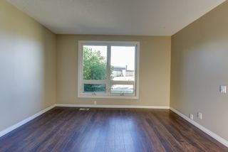 Photo 4: 122 MAYFAIR Mews in Edmonton: Zone 02 Townhouse for sale : MLS®# E4221714