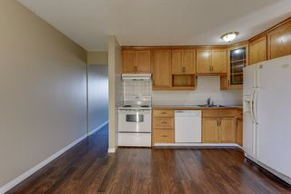 Photo 13: 122 MAYFAIR Mews in Edmonton: Zone 02 Townhouse for sale : MLS®# E4221714