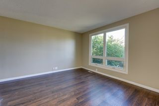 Photo 6: 122 MAYFAIR Mews in Edmonton: Zone 02 Townhouse for sale : MLS®# E4221714