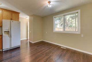 Photo 12: 122 MAYFAIR Mews in Edmonton: Zone 02 Townhouse for sale : MLS®# E4221714