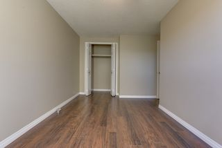 Photo 16: 122 MAYFAIR Mews in Edmonton: Zone 02 Townhouse for sale : MLS®# E4221714