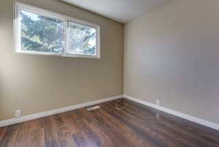 Photo 7: 122 MAYFAIR Mews in Edmonton: Zone 02 Townhouse for sale : MLS®# E4221714