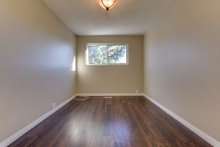 Photo 15: 122 MAYFAIR Mews in Edmonton: Zone 02 Townhouse for sale : MLS®# E4221714