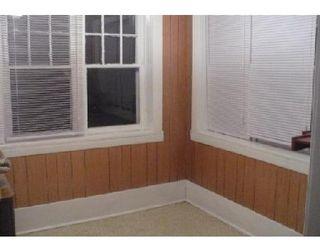 Photo 10: 372 ST JOHN'S AV: Residential for sale (Canada)  : MLS®# 2918261
