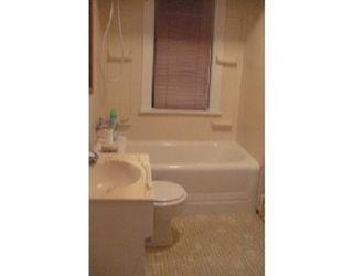 Photo 9: 372 ST JOHN'S AV: Residential for sale (Canada)  : MLS®# 2918261
