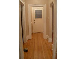 Photo 2: 372 ST JOHN'S AV: Residential for sale (Canada)  : MLS®# 2918261