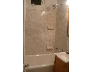 Photo 8: 372 ST JOHN'S AV: Residential for sale (Canada)  : MLS®# 2918261