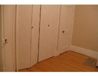 Photo 6: 372 ST JOHN'S AV: Residential for sale (Canada)  : MLS®# 2918261