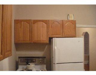Photo 4: 372 ST JOHN'S AV: Residential for sale (Canada)  : MLS®# 2918261