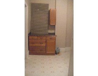 Photo 5: 372 ST JOHN'S AV: Residential for sale (Canada)  : MLS®# 2918261