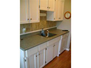 Photo 3: 1002 Grant Avenue in WINNIPEG: Manitoba Other Condominium for sale : MLS®# 1208938