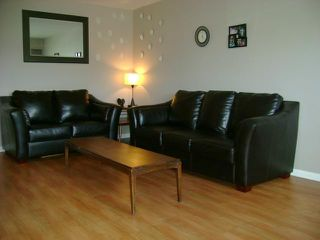 Photo 2: 1002 Grant Avenue in WINNIPEG: Manitoba Other Condominium for sale : MLS®# 1208938