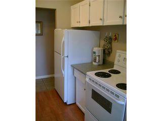 Photo 4: 1002 Grant Avenue in WINNIPEG: Manitoba Other Condominium for sale : MLS®# 1208938