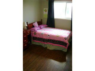 Photo 7: 1002 Grant Avenue in WINNIPEG: Manitoba Other Condominium for sale : MLS®# 1208938