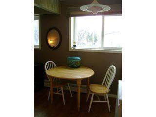 Photo 5: 1002 Grant Avenue in WINNIPEG: Manitoba Other Condominium for sale : MLS®# 1208938