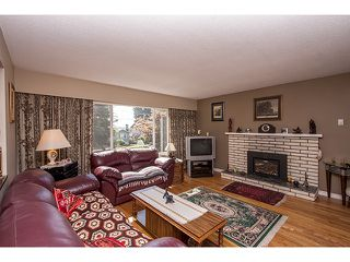 Photo 3: 2297 KUGLER Avenue in Coquitlam: Central Coquitlam House for sale : MLS®# V970065