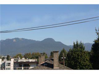 "Photo 10: 203 2295 PANDORA Street in Vancouver: Hastings Condo for sale in ""PANDORA GARDENS"" (Vancouver East)  : MLS®# V971405"